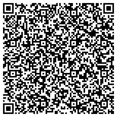 QR-код с контактной информацией организации ПЕРЛИТ МАСТЕРСКАЯ ПО ПРОИЗВОДСТВУ МЕТАЛЛИЧЕСКИХ КОНСТРУКЦИЙ МП