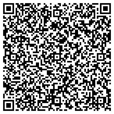 QR-код с контактной информацией организации РЕМПРОМСТРОЙ-КОМПЛЕКТ ООО