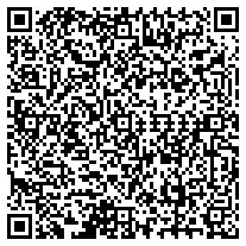 QR-код с контактной информацией организации СИБСТАЛЬЭНЕРГО ООО