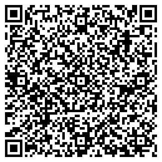 QR-код с контактной информацией организации СНАБМЕТ