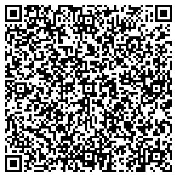 QR-код с контактной информацией организации СФТИ ТГУ ПРОИЗВОДСТВЕННО-ТЕХНИЧЕСКИЙ ОТДЕЛ