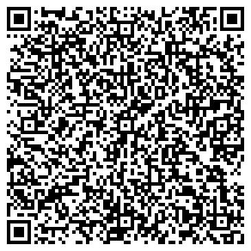 QR-код с контактной информацией организации ТЭМП ТОРГОВО-ПРОМЫШЛЕННАЯ КОМПАНИЯ