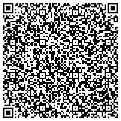 QR-код с контактной информацией организации ОТДЕЛ СТРУКТУРНОЙ МАКРОКИНЕТИКИ ТОМСКОГО НАУЧНОГО ЦЕНТРА СИБИРСКОГО ОТДЕЛЕНИЯ РАН