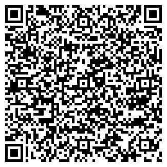 QR-код с контактной информацией организации ПРИБОРНЫЙ ЗАВОД