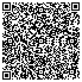 QR-код с контактной информацией организации ЭЛЬ-ЛИКОН ОПТИКА