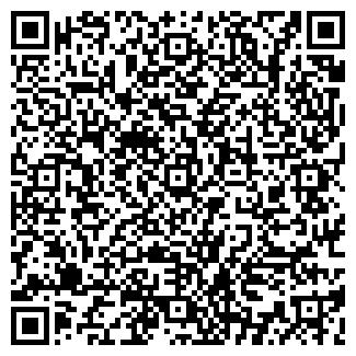 QR-код с контактной информацией организации ОПС-КОМПЛЕКС