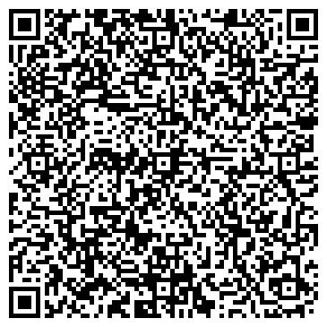 QR-код с контактной информацией организации СИБМАШ СИБИРСКИЙ МАШИНОСТРОИТЕЛЬ НПО ООО