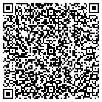 QR-код с контактной информацией организации Д'ПРИНТ ИЗДАТЕЛЬСКИЙ ДОМ