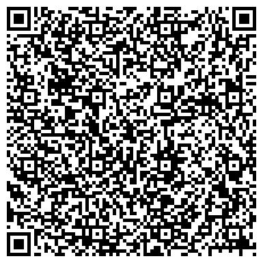 QR-код с контактной информацией организации ТОМСКИЙ ЭЛЕКТРОМЕХАНИЧЕСКИЙ ЗАВОД ИМ. В.В. ВАХРУШЕВА ОАО