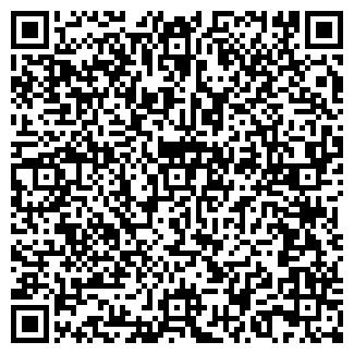QR-код с контактной информацией организации ТЕХПРОМГРУПП