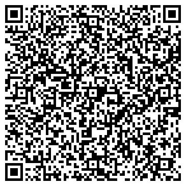 QR-код с контактной информацией организации ТОМСКИЙ ЗАВОД ЭЛЕКТРОПРИВОДОВ