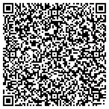QR-код с контактной информацией организации ПП ПОЛЕСЬЕ ООО СП БЕЛОРУССКО-ИЗРАИЛЬСКОЕ