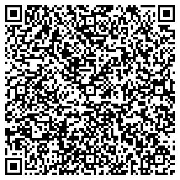 QR-код с контактной информацией организации ВСЕ ДЛЯ СВАРКИ СПЕЦИАЛИЗИРОВАННЫЙ ЦЕНТР ООО