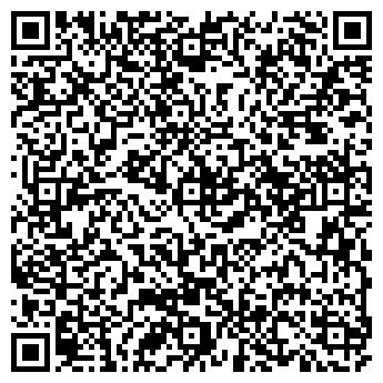 QR-код с контактной информацией организации НЕФТЬИНВЕРТ ООО