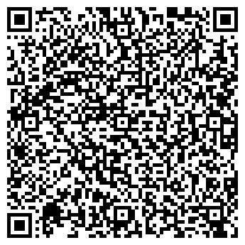 QR-код с контактной информацией организации САБ СИБИРЬ СИСТЕМ ГРУПП ООО