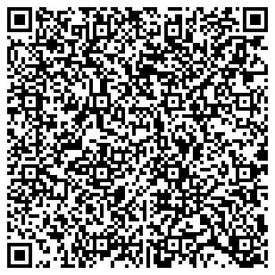 QR-код с контактной информацией организации СВАРОЧНЫЙ ЦЕНТР № 1 СПЕЦИАЛИЗИРОВАННОЕ ПРЕДПРИЯТИЕ ООО