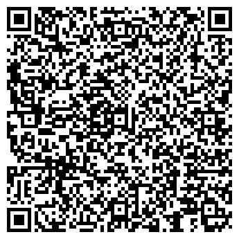 QR-код с контактной информацией организации СНАБСЕРВИС-ТОМСК ООО