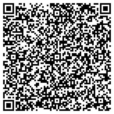 QR-код с контактной информацией организации ТОМСКИЙ РЕМОНТНО-МЕХАНИЧЕСКИЙ ЗАВОД ОАО