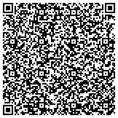 QR-код с контактной информацией организации ТОМСКОЕ ОТДЕЛЕНИЕ РОССИЙСКОГО НАУЧНО-ТЕХНИЧЕСКОГО СВАРОЧНОГО ОБЩЕСТВА
