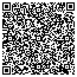 QR-код с контактной информацией организации ТЕХНОЛИТ