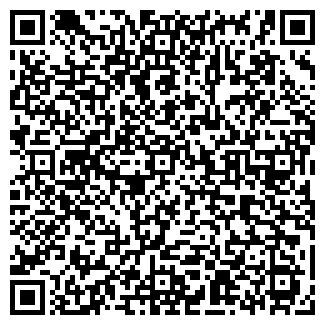QR-код с контактной информацией организации ЭЛЕКТРА КОМПАНИЯ
