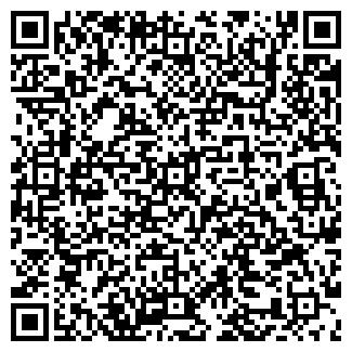QR-код с контактной информацией организации ЭЛЕКТРОЗАКАЗ