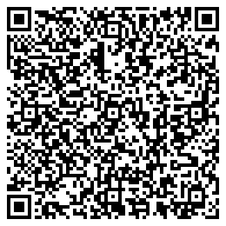QR-код с контактной информацией организации ЭЛЕКТРОКАБЕЛЬСБЫТ