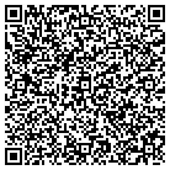 QR-код с контактной информацией организации ПТИЦЕФАБРИКА КОБРИНСКАЯ ОАО