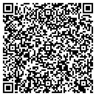 QR-код с контактной информацией организации ЭСКОРТ-1