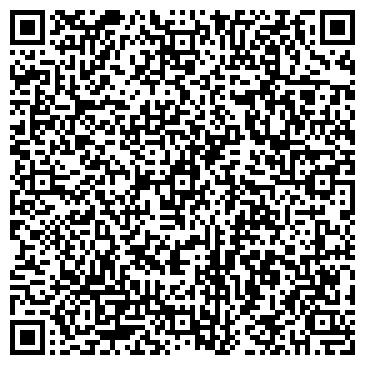 QR-код с контактной информацией организации EUROSTAR СЕТЬ САЛОНОВ МОБИЛЬНОЙ СВЯЗИ