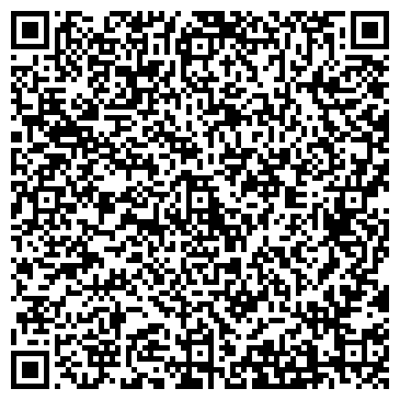 QR-код с контактной информацией организации ОАО ТОМСКИЙ РЕМОНТНО-МЕХАНИЧЕСКИЙ ЗАВОД