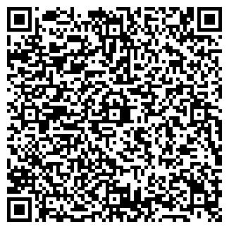 QR-код с контактной информацией организации ДИС-ТОМСК ООО