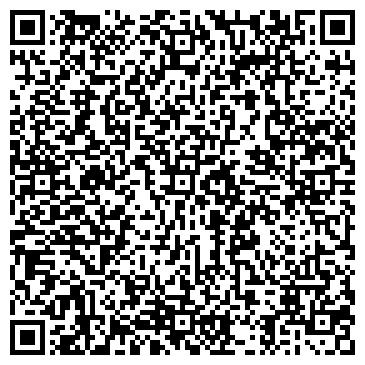 QR-код с контактной информацией организации ПУНКТ ТАМОЖЕННОГО ОФОРМЛЕНИЯ КОБРИН