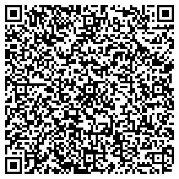 QR-код с контактной информацией организации МАСТЕР-СЕРВИС ИП ПОЛСТЯНАЯ О.Н.
