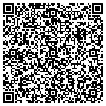 QR-код с контактной информацией организации НАЦИОНАЛЬНЫЙ КОМФОРТ ООО