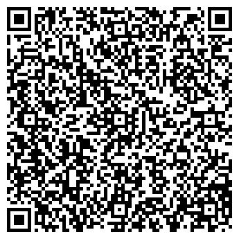 QR-код с контактной информацией организации СИБПРОМКОМПЛЕКТ КОМПАНИЯ