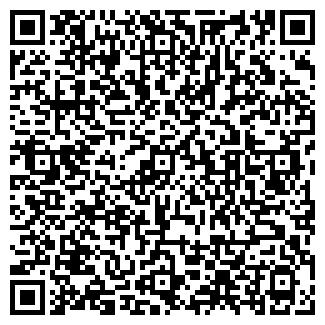 QR-код с контактной информацией организации ЭЛЕКТРОЦЕНТРОЛИТ