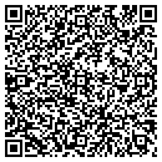 QR-код с контактной информацией организации ЮНИОР ИНК