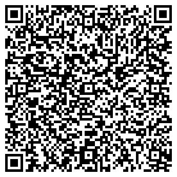 QR-код с контактной информацией организации РЕМОНТ ОБУВИ МАГАЗИН