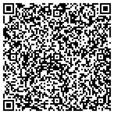 QR-код с контактной информацией организации РАЙАГРОСЕРВИС КОБРИНСКИЙ ОАО