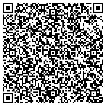 QR-код с контактной информацией организации ГОРНОПРОМЫШЛЕННАЯ КОМПАНИЯ ЗСК ЗАО