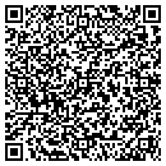 QR-код с контактной информацией организации КЕЙ СИ ГРУПП ЗАО