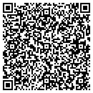 QR-код с контактной информацией организации СИАМ ООО