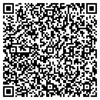 QR-код с контактной информацией организации ВОЛЬТ-МАСТЕР ООО