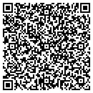 QR-код с контактной информацией организации МЕТАКОН НПП ООО