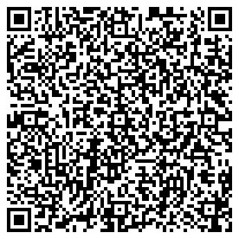 QR-код с контактной информацией организации НАУКА И СЕРИЙНЫЙ ВЫПУСК ЗАО