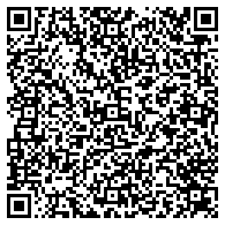QR-код с контактной информацией организации ПРОМСВЯЗЬ ТЦ