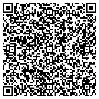 QR-код с контактной информацией организации СИТИ-ТОМСК КОМПАНИЯ ООО