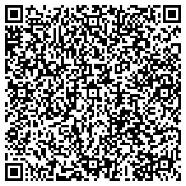 QR-код с контактной информацией организации ТОМСКИЙ ЗАВОД ИЗМЕРИТЕЛЬНОЙ АППАРАТУРЫ ОАО