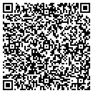 QR-код с контактной информацией организации КЛАУС ШАЛЛЕР ООО